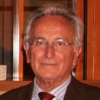 00 Franco Vollono